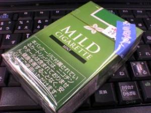100330_1802~01_001.jpg